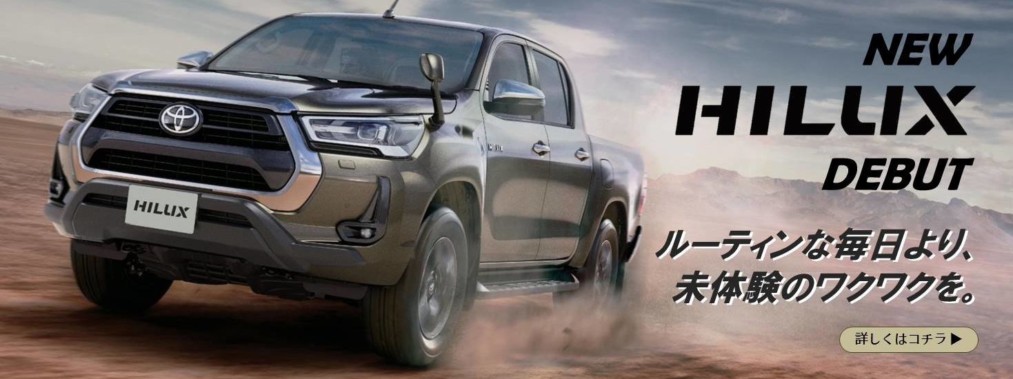 hilux_banner